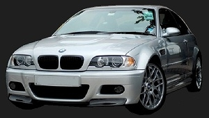 E46 (inc. Compact) excludes xi