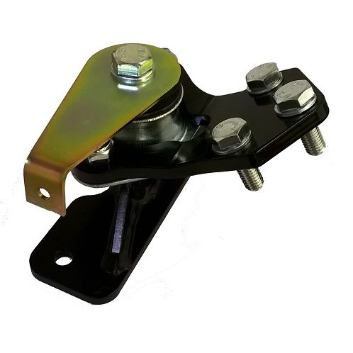 RH Engine Mount (1.6 TU5 engine)