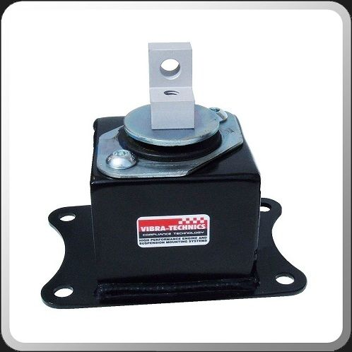 Rear Engine Mount (MT)