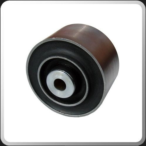 Engine Rear Torque bush (70mm) XU & EW engines