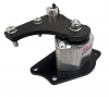 RHS ENGINE MOUNT (GTI & R-WRC)
