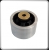 Torque Restrictor Bush (chassis end)