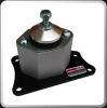 RHS ENGINE MOUNT (petrol engines)
