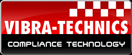 Vibra-technics.co.uk